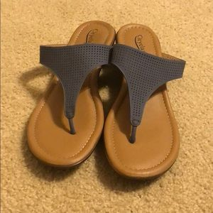 CityClassified | Sandals